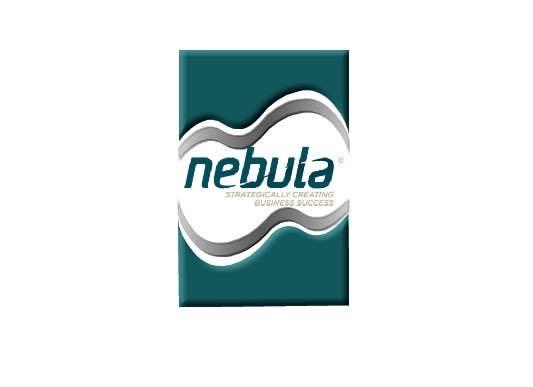 Bài tham dự cuộc thi #                                        14                                      cho                                         Design an icon & landing page for Nebula Employee Mobile Application