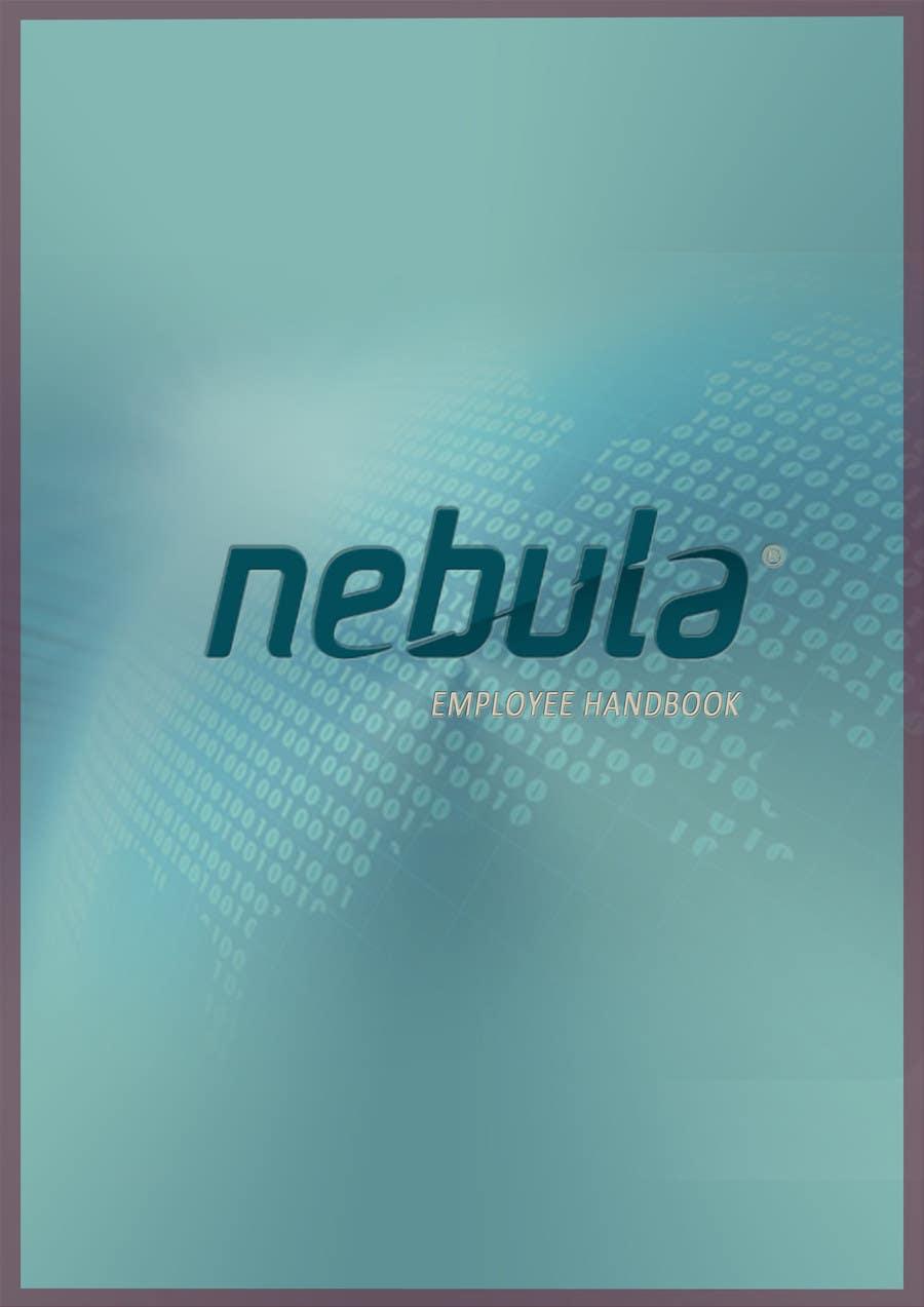 Bài tham dự cuộc thi #                                        19                                      cho                                         Design an icon & landing page for Nebula Employee Mobile Application