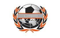 Graphic Design Inscrição do Concurso Nº32 para Logo Design for Sports Lab
