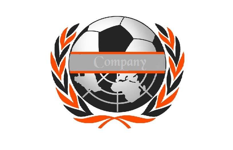 Bài tham dự cuộc thi #32 cho Logo Design for Sports Lab