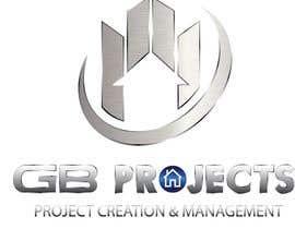 #16 cho Change Logo to Platinum 3D Image. bởi danesebastian