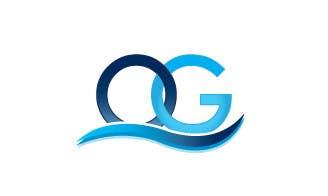 Inscrição nº 246 do Concurso para Logo Design for Ocean Gear