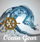 Graphic Design Inscrição do Concurso Nº33 para Logo Design for Ocean Gear