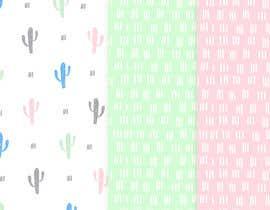 Nro 100 kilpailuun Design some Fashion käyttäjältä AlexD90