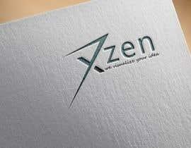 #100 pentru Design a Logo de către ShijoCochin