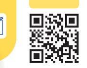 Graphic Design Inscrição do Concurso Nº55 para Magazine Advert redesign for Plush Card (Pty) Ltd