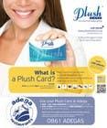 Graphic Design Inscrição do Concurso Nº52 para Magazine Advert redesign for Plush Card (Pty) Ltd