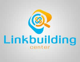 gate2stars tarafından Logo linkbuilding company için no 107