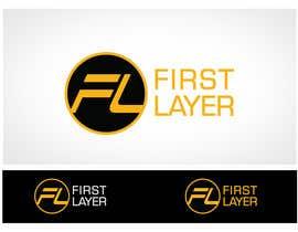 #43 para Design a Logo for a new Sporting Brand for Athletes por ervian13
