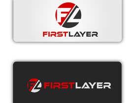 #123 para Design a Logo for a new Sporting Brand for Athletes por senimanmelayu