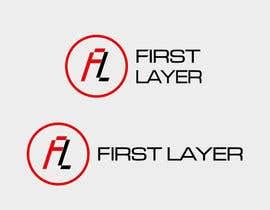 #153 para Design a Logo for a new Sporting Brand for Athletes por trangbtn