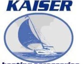 ilianskia tarafından Design a Logo for a boating accessories brand için no 16