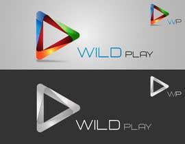 #93 untuk Design a Logo for a new online music company oleh dileepanet