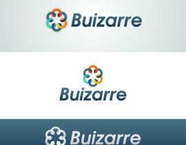 #6 for Design a Logo for Blog/Website by imdadkhan