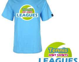 #22 cho Design a Logo for Tennis Program bởi Spector01