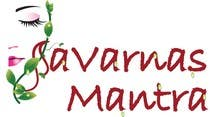 Graphic Design Contest Entry #38 for Logo Design for Skin Care Products Line  for Savarna