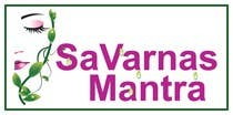 Graphic Design Contest Entry #39 for Logo Design for Skin Care Products Line  for Savarna