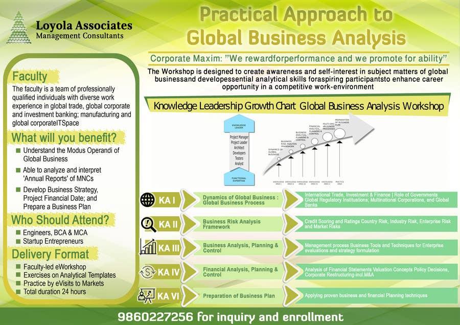 busi 604 global business analysis