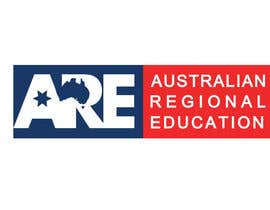 nº 164 pour Logo Design for Australian Regional Education par witelion