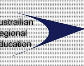 nº 126 pour Logo Design for Australian Regional Education par DeltaClubDev
