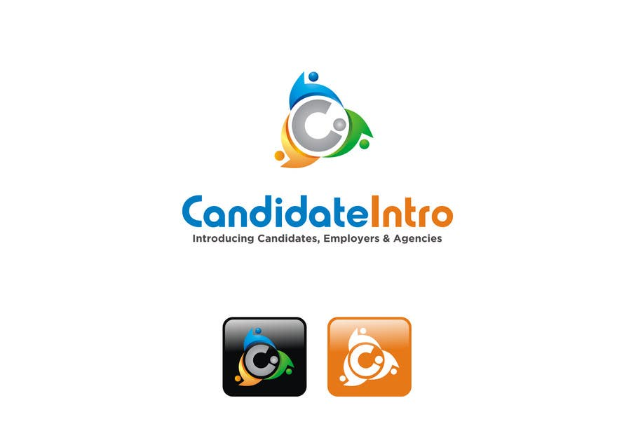 #62 for Design a Logo for a Candidate Search / Recruitment company by shobbypillai