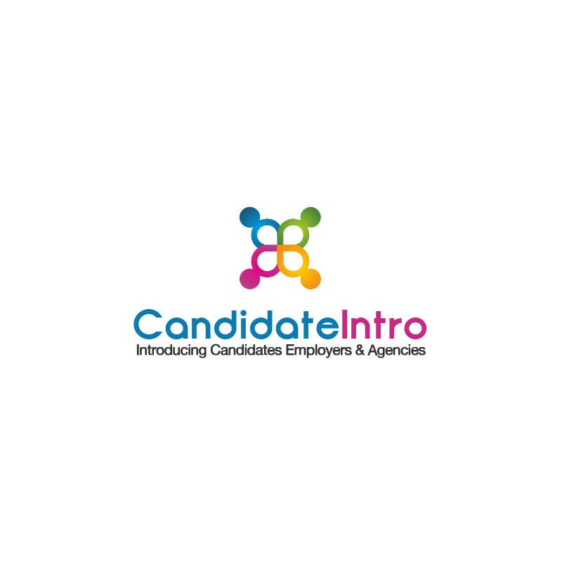 #72 for Design a Logo for a Candidate Search / Recruitment company by steffanyordonio