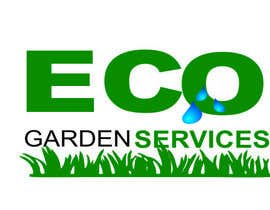 #41 cho Eco Garden Services bởi vesnarankovic63
