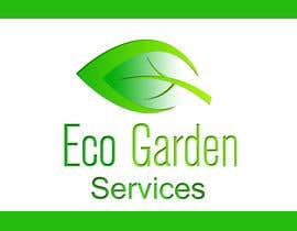 #47 cho Eco Garden Services bởi MyGraphicsMakers