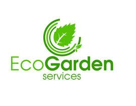 #23 cho Eco Garden Services bởi CAMPION1