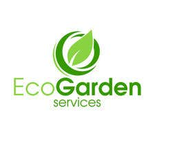 #24 cho Eco Garden Services bởi CAMPION1
