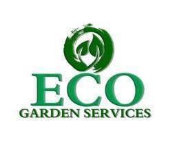 #44 cho Eco Garden Services bởi Allicracel