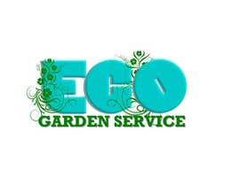 #45 cho Eco Garden Services bởi Allicracel