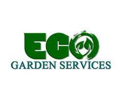 #46 cho Eco Garden Services bởi Allicracel