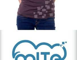 """#14 para Design a Logo for """"Make IT Easy"""" (mITe) por Crussader"""