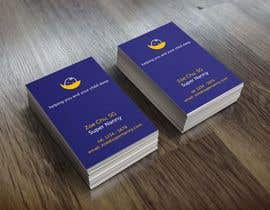 solutions88 tarafından Design some Logo and Business Cards for Baby Sleep Trainer and Parenting Coach için no 16