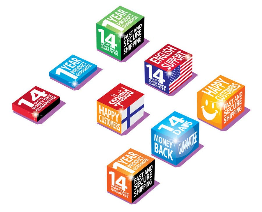 Proposition n°                                        79                                      du concours                                         Graphic Design for IYOUWEBUY ltd