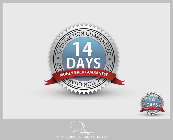 Proposition n°                                        6                                      du concours                                         Graphic Design for IYOUWEBUY ltd