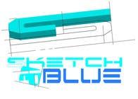 Graphic Design Entri Peraduan #648 for Logo Design for Sketch It Blue