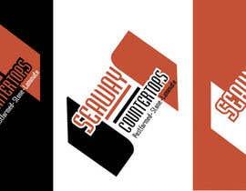 #12 für Design a Logo for kitchen co von dvmanidhar