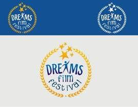 #75 for Design a Logo for international film festival for children af TOPSIDE