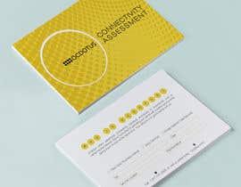 #47 untuk Design a Marketing Postcard for a Telecommunications Company oleh rizi20002000