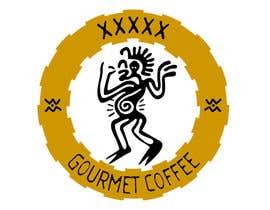 #18 untuk Design a Logo for coffee shop oleh ankursaini82