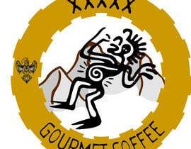 #24 untuk Design a Logo for coffee shop oleh assassindonkey1
