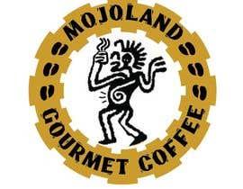 #5 untuk Design a Logo for coffee shop oleh tjayart