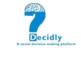 #71 para Create a logo for my service por ijahan