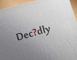 #31 para Create a logo for my service por AlyDD