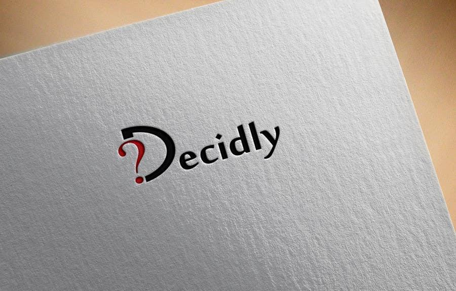 Inscrição nº                                         47                                      do Concurso para                                         Create a logo for my service
