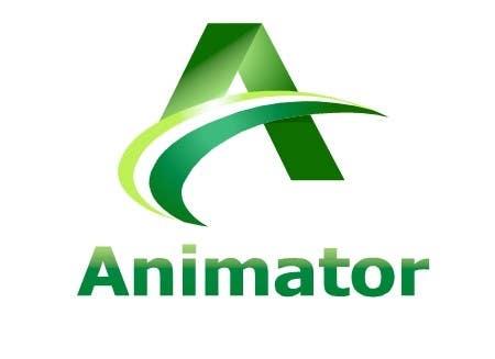 Penyertaan Peraduan #                                        22                                      untuk                                         Create an Animation for All Natural Flea Killer