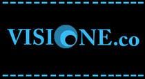 "Bài tham dự #24 về Graphic Design cho cuộc thi logo design for ""visione.co"""
