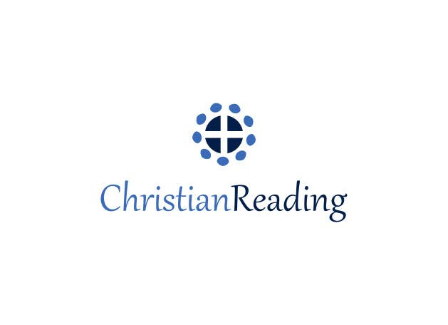 #28 for Christian Reading Logo Design by harry1110sl